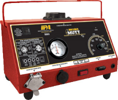 IPA Tools 9003 Mini Mutt Analog Trailer Tester