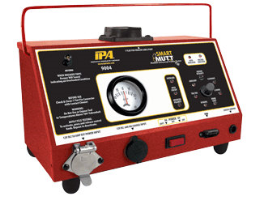 IPA Tools 9004 Light Mutt Digital Trailer Tester