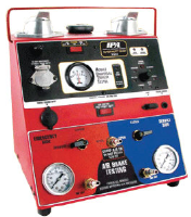 IPA Tools 9005 Super Mutt Head Tester