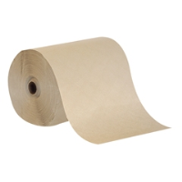 Georgia Pacific 92001 Towlmastr® Roll Towel, A-Series