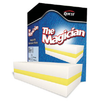 Quest Chemical 925012 The Magician, 30/Case