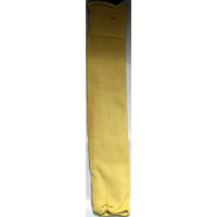 "MCR Safety 9378KC Kevlar®(ext.)/Cotton (int.) 18"" Sleeves"