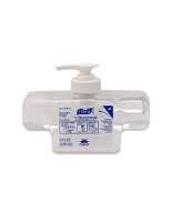 Gojo 9654-12 Purell® Med. Cart Instant Hand Sanitizer, 8 Oz, 12/Cs.