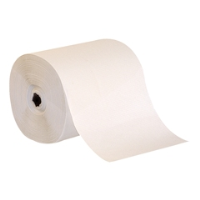 Georgia Pacific 98501 Towlmastr® Roll Towel, A-Series