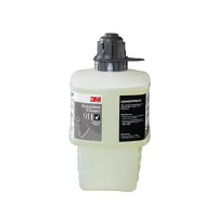 3M 9H Extraction Carpet Cleaner Concentrate, 2 Liter