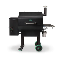Daniel Boone Prime Pellet Grill for Sale Online - Order Today