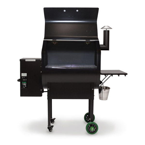 GMG Daniel Boone Non Wifi Grills for Sale Online with Free Pellets