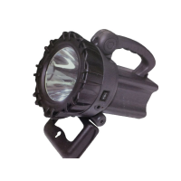 LED Grill Light for GMG Pellet Grills for Sale Online