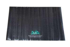 Green Mountain Grill Floor Mat for Sale Online from an Authorized GMG Dealer