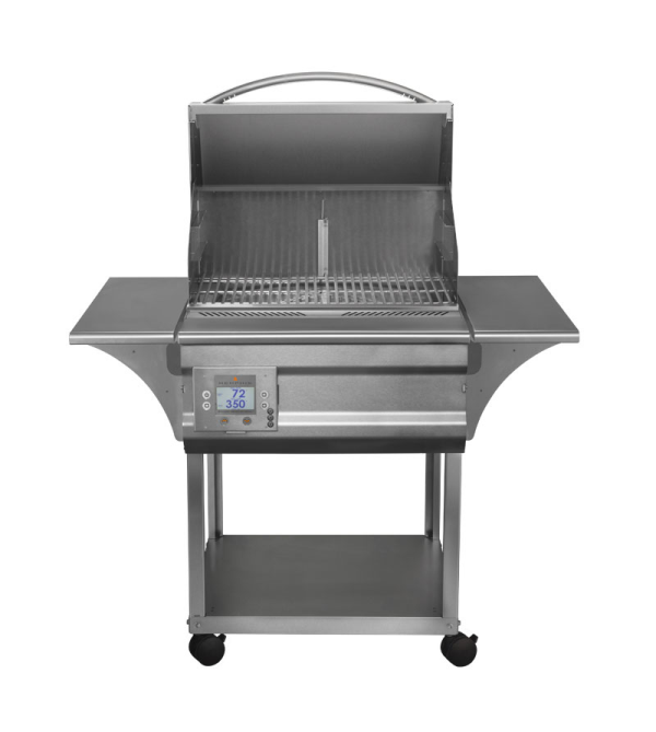 Memphis Advantage Wifi Pellet Grill For Sale Online from an Authorized Memphis Grill Dealer