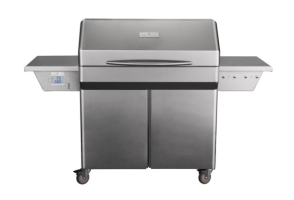 Memphis Elite Pellet Grill for Sale Online from an Authorized Memphis Grill Dealer