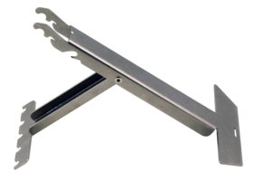 Memphis Grill Genie Multi Tool for Sale Online from an Authorized Memphis Grill Dealer