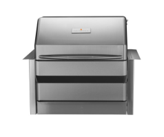 Memphis Pro Wifi Built In Pellet Grill for Sale Online from Authorized Memphis Grill Dealer