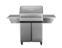 Memphis Pro Pellet Grill for Sale Online from an Authorized Memphis Grill Dealer