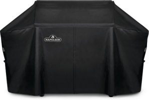 Napoleon 61825 Prestige Pro 825 Grill Cover for Sale Online from an Authorized Napoleon Dealer
