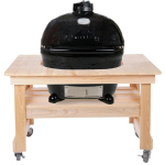 List of Best BBQ Grills on Sale