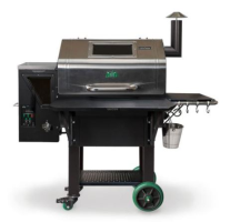 Green Mountain Prime WiFi Grill For Sale Online | Order Today