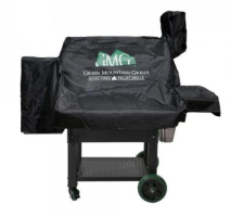 Prime Daniel Boone WiFi Grill Cover for Sale Online from an Authorized Dealer