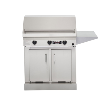 TEC Sterling III FR Grill for Sale Online with Free Shipping from Authorized Dealer