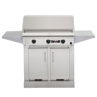 TEC Sterling III FR Grill for Sale Online with Free Shipping