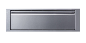 Memphis Grills VGC42LD1 Lower Drawer for Elite Model Built In for Sale Online