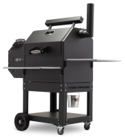 Yoder YS480 Pellet Grill for Sale Online |  Order Today
