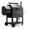 Yoder YS640s WiFi Pellet Grill for Sale Online |  Order Today
