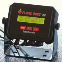 Flame Boss 100 Kamado for Sale Online from an Authorized Flame Boss Dealer
