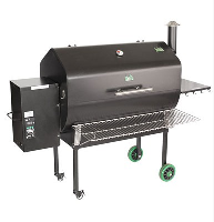 2018 Holiday Sale Green Mountain Grills Save Up To
