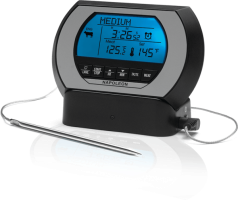 Napoleon Wireless Digital Thermometer for Sale Online from an Authorized Dealer