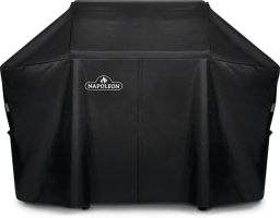 Napoleon 61500 Pro 500 & Prestige 500 Grill Cover for Sale Online from an Authorized Napoleon Dealer