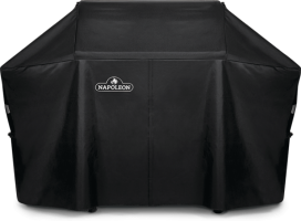 Napoleon 61665 Prestige Pro 665 Grill Cover for Sale Online from an Authorized Napoleon Dealer