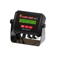 Flame Boss 300 WiFi Universal for Sale Online with Free Shipping