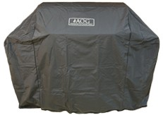 AOG Grill Cover for 30 Inch Cart Model Grill for Sale Online
