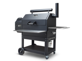 Yoder YS640 Pellet Grill for Sale Online |  Order Today