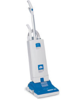 Windsor SRS15 Sensor® S Upright Vacuum, 15""