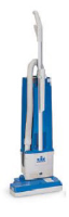 Windsor VS14 Versamatic® Commercial Upright Vacuum, 14""