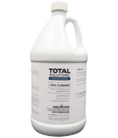 Total Solutions 101 Coil Cleaner, 4 Gal/Cs.