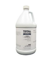 Total Solutions 108 Sewer Tracing Dye, 4 Gal/Cs.