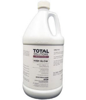 Total Solutions 115HG High Glow, 4 Gal/Cs