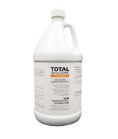 Total Solutions 116 Ultra Neutral Cleaner Concentrate, 4 Gal/Cs