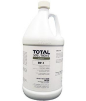 Total Solutions 119 RP-7, 4 Gal/Cs