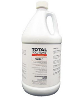 Total Solutions 123 Shield, 4 Gal/Cs