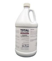 Total Solutions 140CRE Concrete Cleaner & Etch, 4 Gal/Cs
