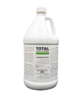 Total Solutions 146NW Eliminator NW, 4 Gal/CS