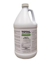 Total Solutions 155ZAP Zap-It Ultimate, 4 Gal/ Cs
