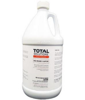 Total Solutions 158 No More Vapor, 4 Gal/ Cs