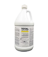 Total Solutions 179 Total Green Neutra-Kleen, 4 Gal/ Cs