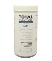 Total Solutions 210 MR2,2 Lb., 6/Cs
