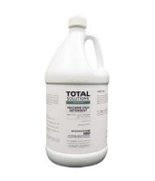 Total Solutions 224MAC Machine Dish Detergent, 4 Gal/Cs